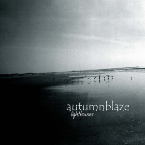 Autumnblaze