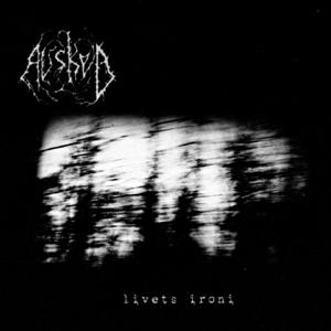 Asvked