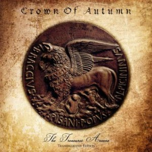 Crown of Autumn