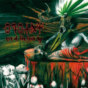 Ogotay