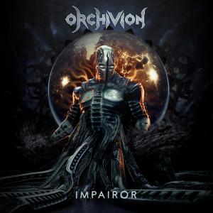 Orchivion