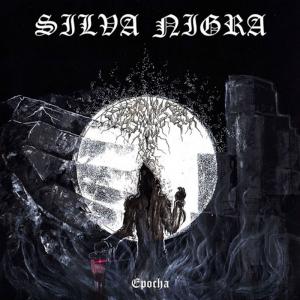 Silva Nigra