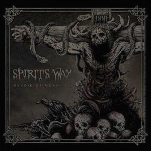 spirits_way