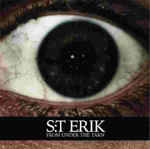 "S:t Erik ""From Under the Tarn"" CD"