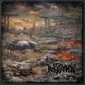 """Indeterminable """"Symbols That Disappeared"""" CD"""