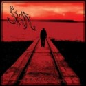"""Skon """"At The End of A Journey"""" CD"""