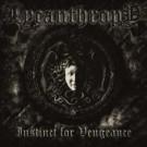 "Lycanthropy ""Epitaphium"" CD"