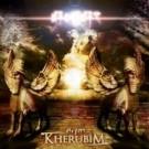 """Ê """"Kherubîm"""" CD"""