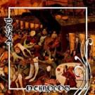 """Pest """"Nekrolog"""" 2CD"""