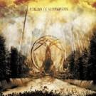 """L'Alba di Morrigan """"The Essence Remains"""" CD"""