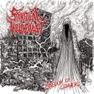 "Spiritual Holocaust ""Kingdom of Cadavers"" MCD"