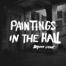 "Beyond Light ""Paintings in the Hall"" CD"