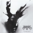 """Aboriorth """"The Austere Perpetuity of Nothingness""""  CD"""