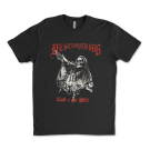 "Destroyer 666 ""Call of the Wild"" - XL"