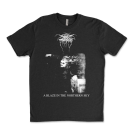 "Darkthrone ""A Blaze in the Northern Sky"" - XL"