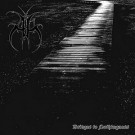 "Annthennath ""Bridges to Nothingness"" CD"