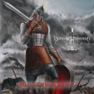 "Barbarous Pomerania ""Mysticism of Blood and Soil"" CD"