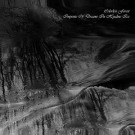 "Colorless Forest ""Imprints of Dreams in Hyaline Ice"" CD"
