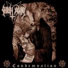 "Christ Agony ""Condemnation"" CD"