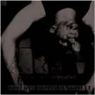 """Lost Life """"Wrecked Human Deathcult"""" CD"""