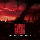 """Clearwater Deathblow """"Parasite Cleansing"""" CD"""