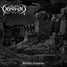 "Daemonlord ""Hellfire Centuries"" CD"