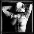 "Demetra Sine Die ""Council From Kaos"" CD"