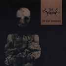 """Den Saakaldte """"All Hail Pessimism"""" CD"""