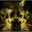"Ered vs Eldereon ""Apocalyptic Revelations / Into the moonshine"" CD"