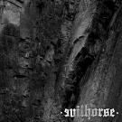 "Evilhorse ""Cabeza de Vaca"" CD"