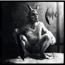 "Famine ""Famine"" digiCD"