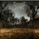 "Grieving Mirth ""Calamitosvs Omine"" CD"