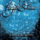 """Fungoid Stream """"Celaenus Fragments"""" CD"""