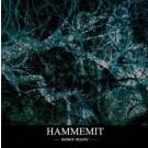 """Hammemit """"Nature Mystic"""" CD"""
