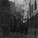 "In Thy Flesh ""Claustrophobia"" CD"