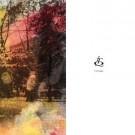 """In Tormentata Quiete """"Cromagia"""" CD"""