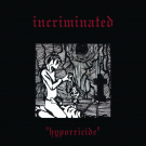 "Incriminated ""Hypocricide"""