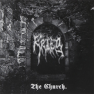 """Krieg """"The Church"""" MCD"""