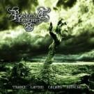 """Postumo Lumbre """"Trance Lapsus Calami Novicial"""" CD"""