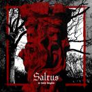 "Saltus ""W Imię Bogów"" CD"