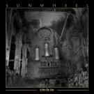 "Sunwheel ""I Am the One"" CD"