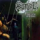 "Suture ""Morbid Sculpture - demo(n)ology"" CD"