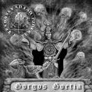"""A Transylvanian Funeral """"Gorgos Goetia"""" CD"""