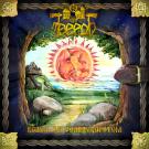 """Tverd """"Follow the Sun's Way"""" CD"""