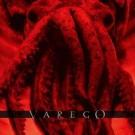 """Varego """"Tvmvltvm"""" CD"""
