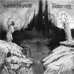 hegemoon / neoheresy