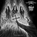 Blessed in Sin / Ordo Templi Aeternae Lucis