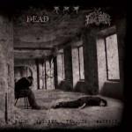 dead/vidhar