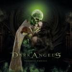 Dark_angels
