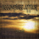 Accomplice Affair